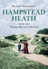 Hampstead Heath from the Thomas Barratt Collection - eBook