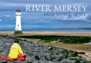 River Mersey : From Source to Sea - eBook