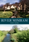 River Mimram - eBook