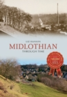 Midlothian Through Time - eBook