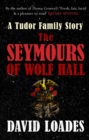 The Seymours of Wolf Hall : A Tudor Family Story - eBook
