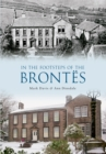 In the Footsteps of the Brontes - eBook