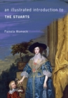 An Illustrated Introduction to the Stuarts - eBook
