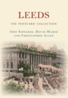 Leeds The Postcard Collection - eBook