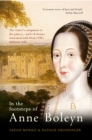 In the Footsteps of Anne Boleyn - Book