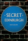 Secret Edinburgh - Book