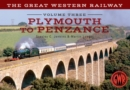 The Great Western Railway Volume Three Plymouth To Penzance - eBook