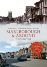 Marlborough & Around Through Time - eBook