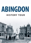 Abingdon History Tour - Book