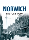 Norwich History Tour - Book