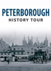 Peterborough History Tour - eBook
