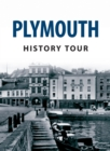 Plymouth History Tour - eBook