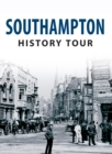 Southampton History Tour - eBook