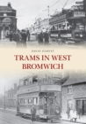 Trams in West Bromwich - eBook