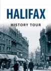 Halifax History Tour - eBook