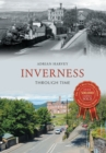 Inverness Through Time - eBook