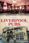 Liverpool Pubs - Book