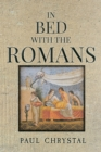 In Bed with the Romans - eBook