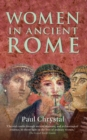 Women in Ancient Rome - Book