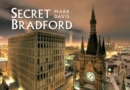 Secret Bradford - eBook
