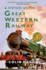 A History of the Great Western Railway - Book
