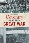 Coventry and the Great War - eBook