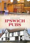 Ipswich Pubs - eBook