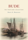 Bude The Postcard Collection - eBook