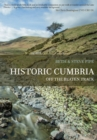 Historic Cumbria : Off the Beaten Track - Book
