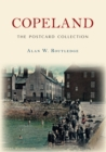 Copeland The Postcard Collection - eBook
