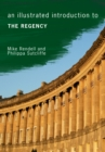 An Illustrated Introduction to the Regency - eBook