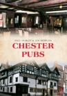 Chester Pubs - Book