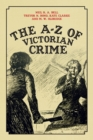 The A-Z of Victorian Crime - eBook