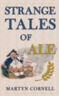 Strange Tales of Ale - Book
