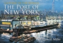 Gateway to the World : The Port of New York in Colour Photographs - eBook