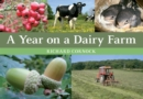 A Year on a Dairy Farm - Book