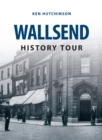 Wallsend History Tour - Book
