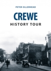 Crewe History Tour - eBook