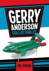 Gerry Anderson Collectables - Book