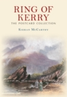 Ring of Kerry The Postcard Collection - eBook