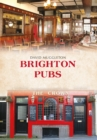 Brighton Pubs - Book