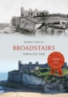 Broadstairs Through Time - Book