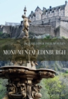 Monumental Edinburgh - eBook