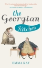 The Georgian Kitchen - Book