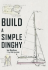 Build a Simple Dinghy - eBook