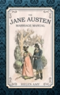 The Jane Austen Marriage Manual - eBook