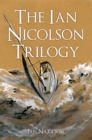 The Ian Nicolson Trilogy - eBook