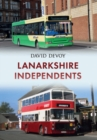 Lanarkshire Independents - eBook