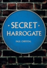 Secret Harrogate - eBook