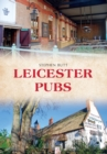 Leicester Pubs - eBook